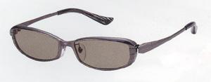 つり用度つき偏光レンズサングラスは、水面のギラツキカットして水中をハッキリさせるサングラスです。