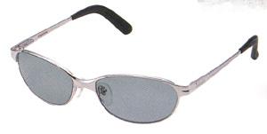 釣り用度入り偏光レンズサングラスは、水面のギラツキカットして水中をハッキリさせるサングラスです。