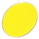 度付きスポーツサングラスの選び方の大切なポイントの1つにレンズカラー選びがあります。