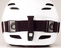 スポーツグラス度付きに適したレンズは、偏光レンズ仕様のスポーツサングラスが最適。