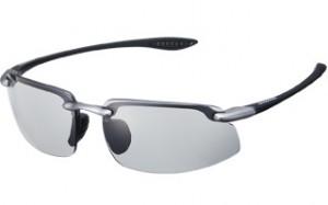 高校野球のスポーツ度付きサングラス選びのご提案は、スポーツ用サングラス専門店にお任せ下さい。
