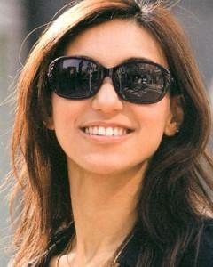 度付きサングラス選びは、ファッション性と機能性を加味したサングラスを選ぶこと