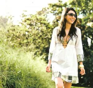 度つきサングラス選びは、ファッション性と機能性を加味したサングラスを選ぶこと