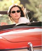 車の運転どきに快適なドライブ用サングラスのご提案サングラス専門店。