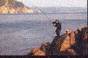 跳ね上げ式度つきサングラスは、釣り用フィッシング用バス釣り用に便利です。