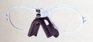 SW:Gullwing FLEX-C GUFC-0700度入り対応フレーム