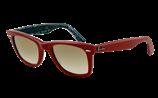 サングラスデザインには、スクエアー型やオーバル型やオート型等があります。