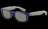 サングラスデザインには、スクエアー型やヘキサゴン型やウェリントン型等があります。