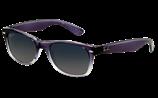 サングラスデザインには、スクエアー型やオート型やウェリントン型等があります。