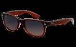 サングラスデザインには、スクエアー型やボストン型やウェリントン型等があります。