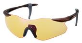 マラソンどきに最適なズレないサングラス&度つきスポーツ用サングラスのご提案