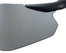 マラソンどきに最適なズレない度つきサングラス&スポーツ用サングラスのご提案