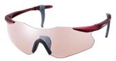マラソンどきに最適なズレないサングラス&度付きスポーツ用サングラスのご提案