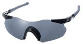 マラソンどきに最適な軽いサングラス&度つきスポーツ用サングラスのご提案
