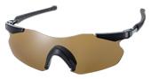 マラソンどきに最適な軽いサングラス&度付きスポーツ用サングラスのご提案