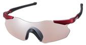 マラソンどきに最適な軽い度つきサングラス&スポーツ用サングラスのご提案