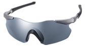 マラソンどきに最適な軽いサングラス&度入りスポーツ用サングラスのご提案