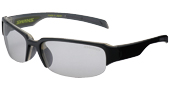 ランニング用サングラスには偏光レンズカラー、遮光レンズカラー、サングラスカラーがあります。
