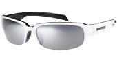 登山用サングラスには偏光レンズカラー、遮光レンズカラー、サングラスカラーがあります。