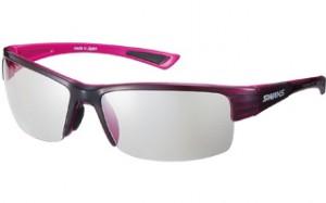 トレッキング用サングラスには偏光レンズカラー、遮光レンズカラー、サングラスカラーがあります。