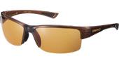 自転車用サングラスには偏光レンズカラー、遮光レンズカラー、サングラスカラーがあります。