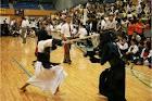 剣道どきに適した度入りメガネ選びはスポーツグラス専門店にお任せ下さい。