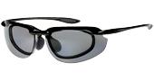 車の運転どきに視界スッキリなドライブ用度つきサングラスのご提案サングラス専門店。