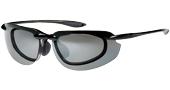 車の運転どきにドライブ用度つきサングラスのご提案サングラス専門店。