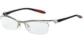 眼鏡が必要な方のためのスポーツメガネ、度つきスポーツサングラスのご紹介。