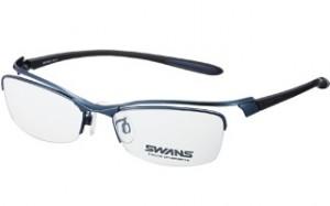 眼鏡が必要な方のためのスポーツメガネ、度付きスポーツサングラスのご紹介。