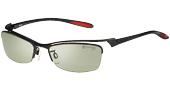 スポーツには、スポーツに適したサングラスや度付きサングラスがあります。