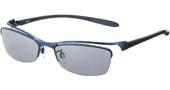 スポーツ用サングラスの度入りサングラスはスポーツに適したサングラス選びが大切。