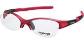 メガネが必要な方のためのスポーツメガネ、度入りスポーツサングラスのご紹介。