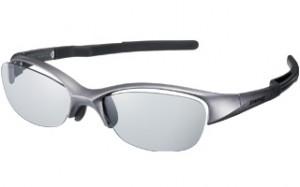 自転車走行に適したサングラス選びはスポーツ用サングラス専門ショップにご相談下さい。