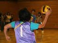 スポーツに適したスポーツグラス選びは競技によって選ぶことが大切。