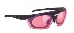 度付きサングラス選びは自転車、ゴルフ、ヨットなど用途によって選ぶことが大切。