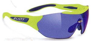 ゴルフ用サングラス、自転車用サングラス、野球用サングラス選びはサングラス専門店で。