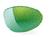 スポーツ用サングラス選びは、サングラス専門店でレンズカラーを選ぶ事が大事。