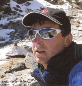 登山用花粉症対策サングラスはスポーツサングラス専門店にお任せください。