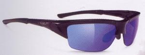 自転車度入りサングラス、ロードバイク度つきサングラスはカラー選びが重要。