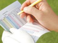 度付きサングラス選びは野球、ゴルフ、自転車など用途によって選ぶことが大切。