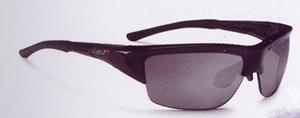 自転車用度入りサングラス、ロードバイク度付きサングラスはカラー選びが重要。
