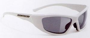 メガネを掛けている方のバイクどきの快適なメガネ、度つきゴーグルのご提案。