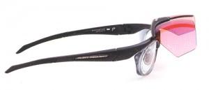 度付きサングラス選びは自転車、ゴルフ、ウォーキングなど用途によって選ぶことが大切。