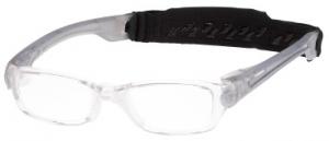 水に浮くメガネ、水に浮くサングラス、水に浮く度付きサングラスのご提案。