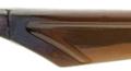 スポーツグラスタイプのテニス用花粉症眼鏡のご紹介