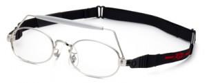 眼鏡が必要な方用の剣道どきのメガネとして剣道メガネがあります。