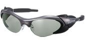 眼鏡が必要な方のスポーツサングラスの度入り選びはスポーツ競技の結果に差がつく。