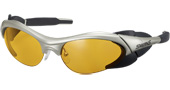 眼鏡が必要な方のスポーツサングラスの度つき選びはスポーツ競技の結果に差がつく。