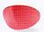 スポーツどきのサングラスは、天候や時間等によってカラーを選ぶことが大切。